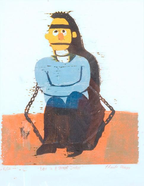 User Paintings Image 14
