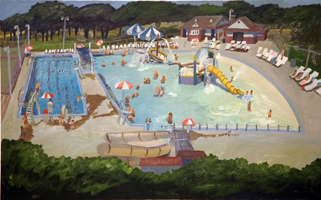 User Paintings Image 34
