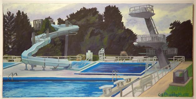 User Paintings Image 36
