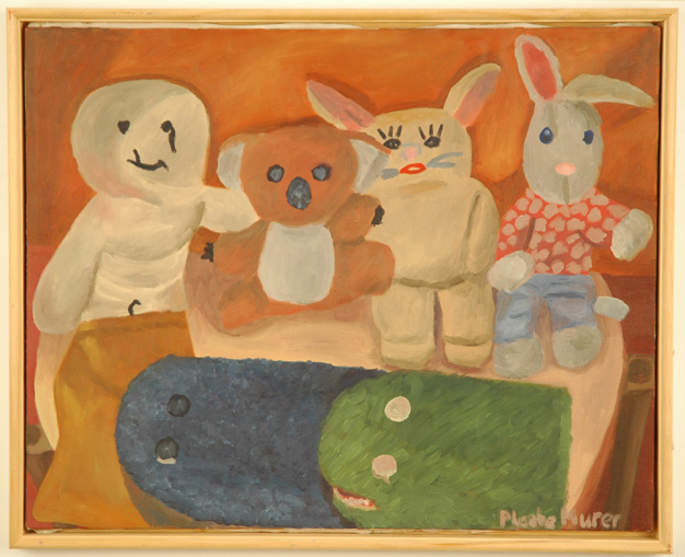 User Paintings Image 50