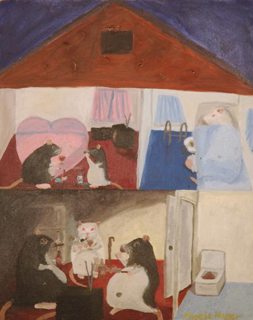 User Paintings Image 68