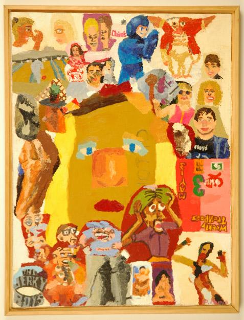 User Paintings Image 7