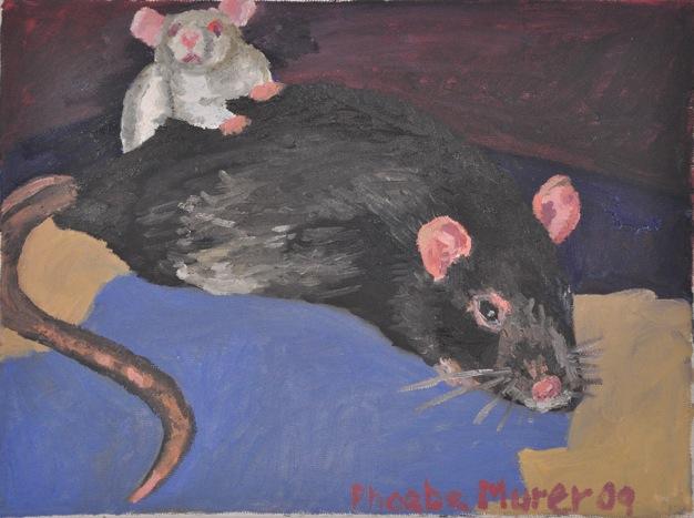 User Paintings Image 81