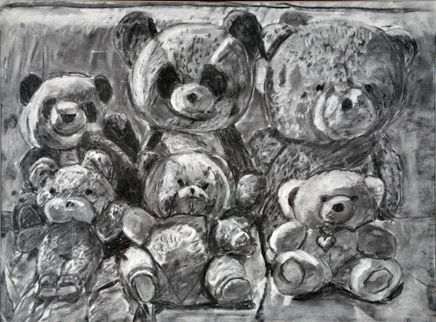 User Paintings Image 84