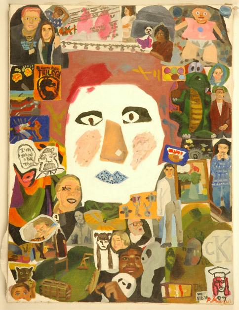 User Paintings Image 9