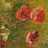 User Paintings Thumb Bright 31