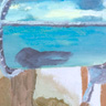 User Paintings Thumb Bright 47